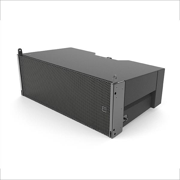 S212 线性阵列扬声器