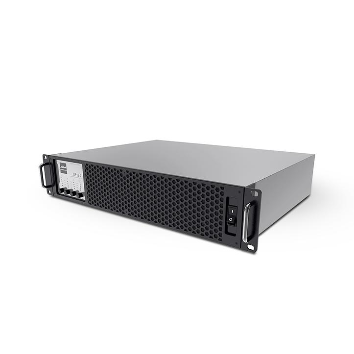 DP14.4 Model:DP14.4 D类模块化四通道功率放大器