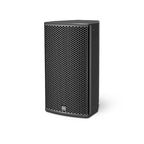 T10 Model:T10 10英寸二分频多功能扬声器