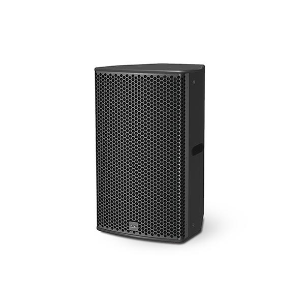 T15 Model:T15 15英寸两分频多功能扬声器